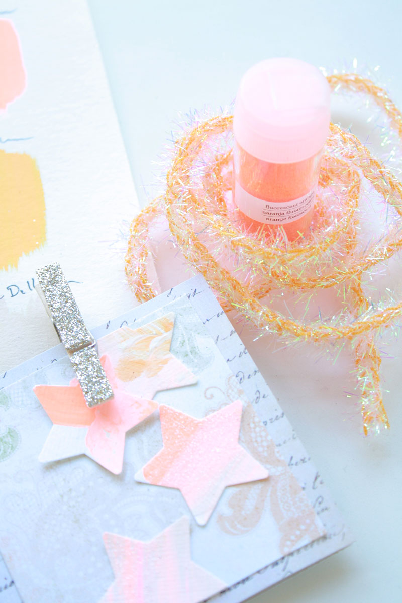 Inspiration-in-peach10