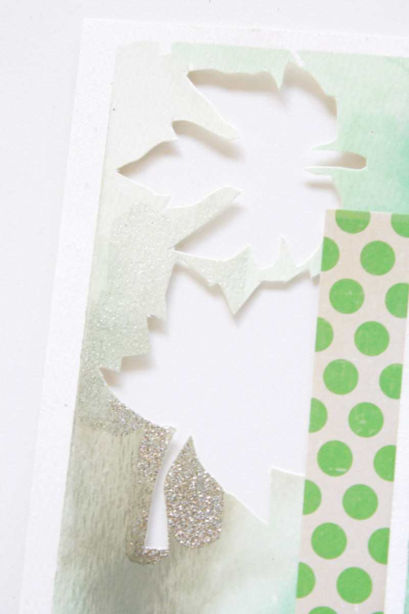 Green-inspiration-pile2
