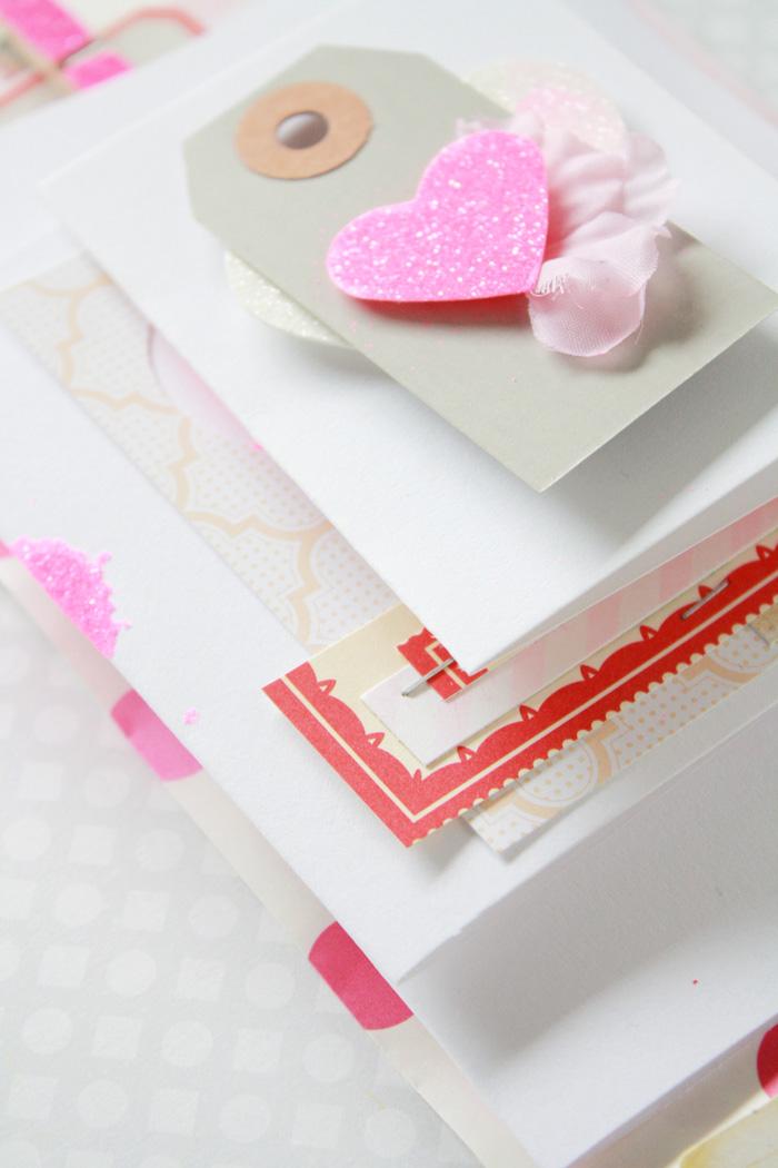 Valentine-sweet-stack1