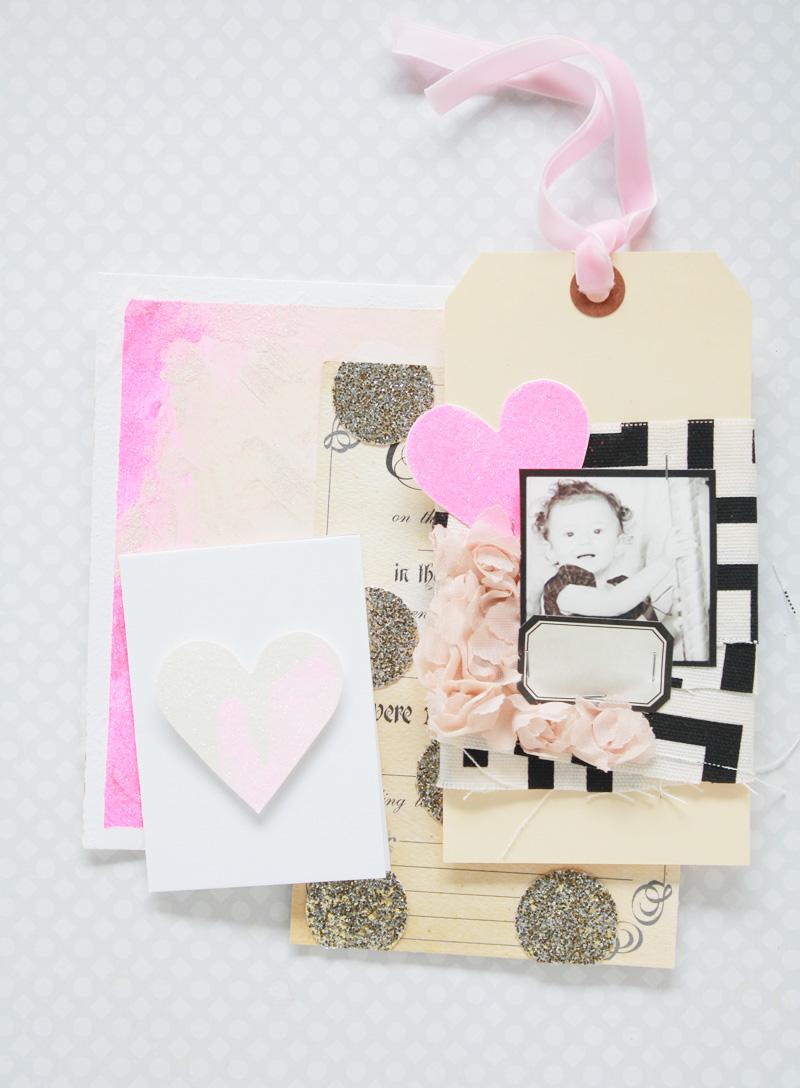 Valentine-sweet-stack10