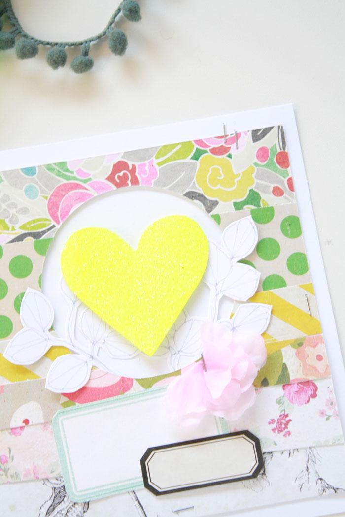 Heart-card2