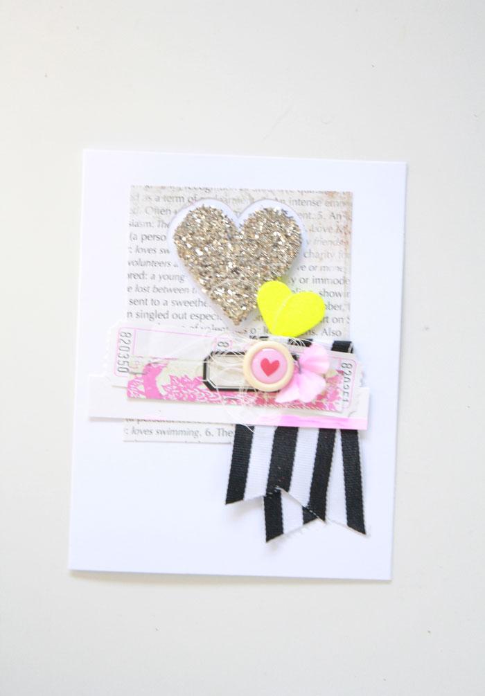 Heart-card3
