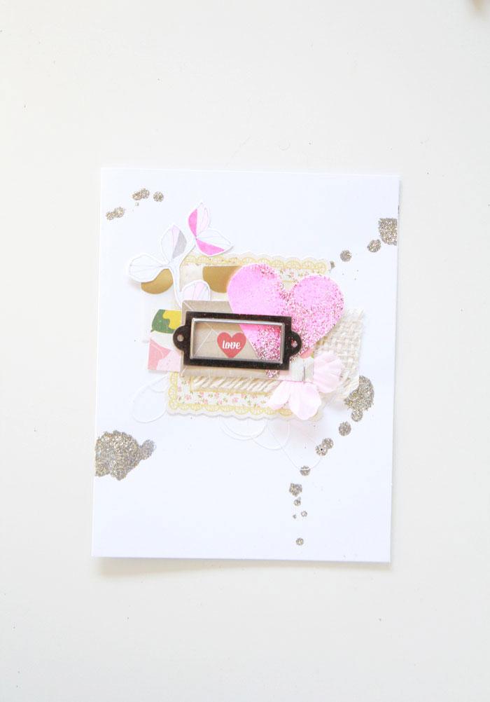 Heart-card6