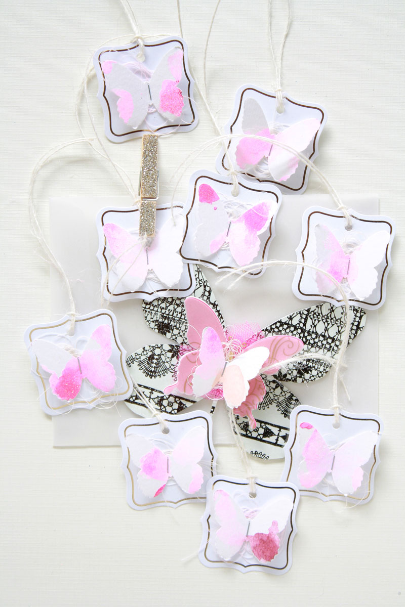Spring-in-pink-tags
