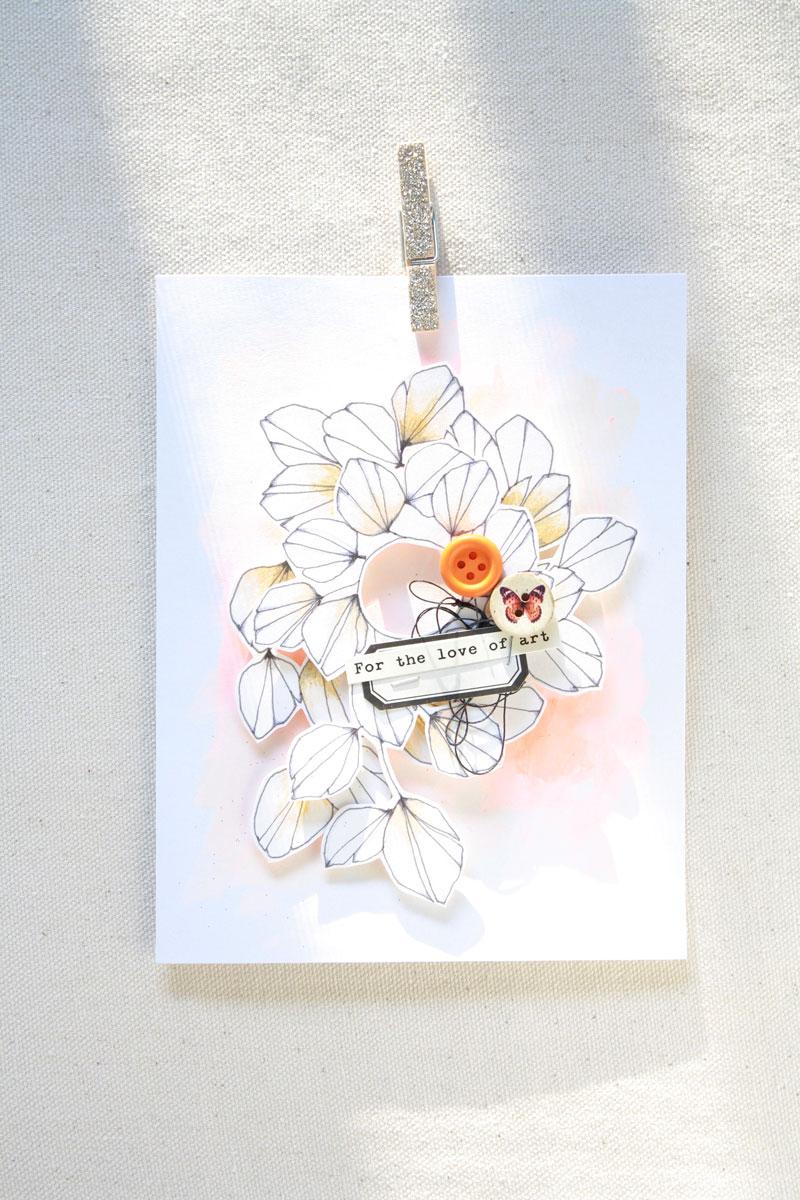 Spring-art-card2