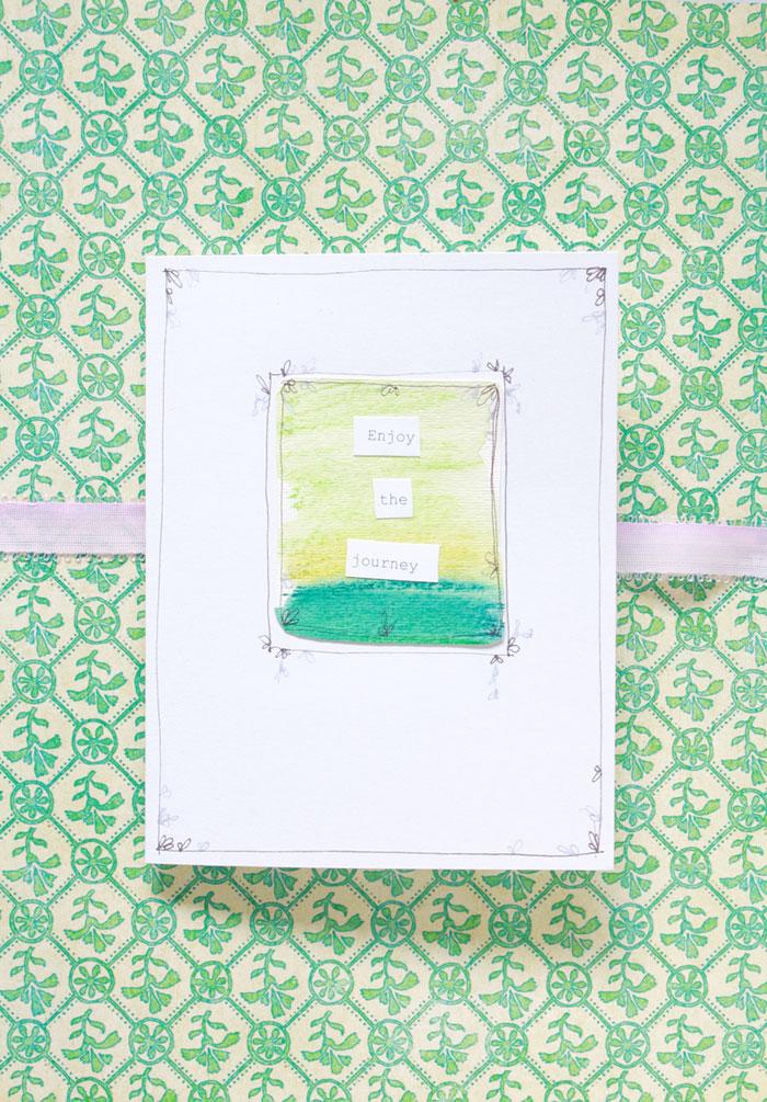 Staedtler-cards8