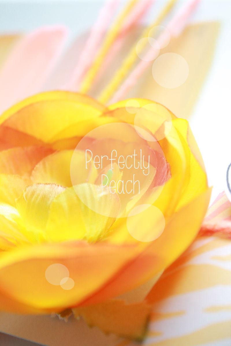 Inspiration-peach2