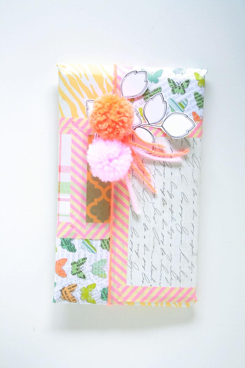 Inspiration-peach4