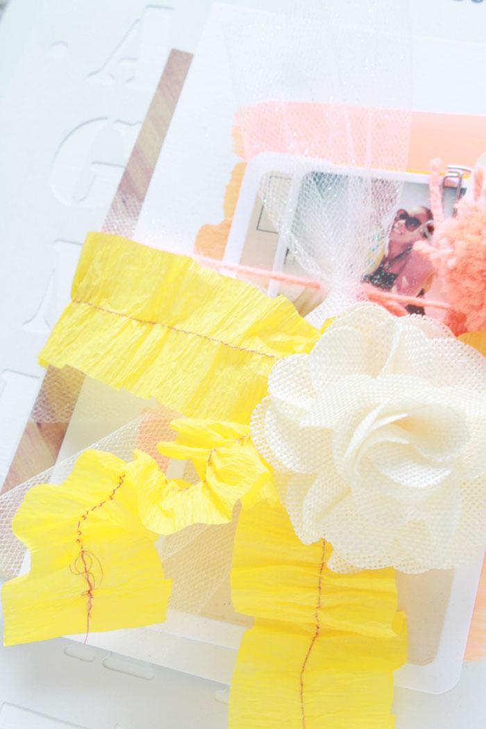 Sunny-days-comp1