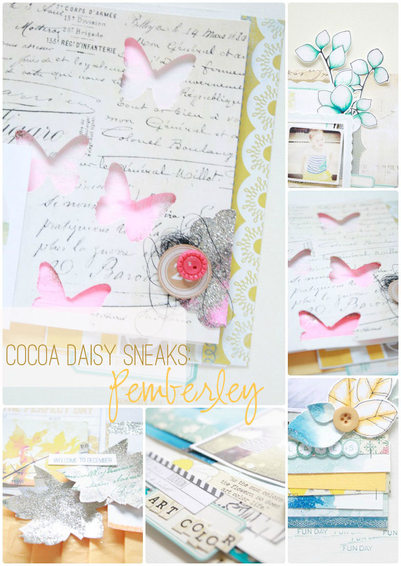 Cocoa-daisy-sneak-collage1