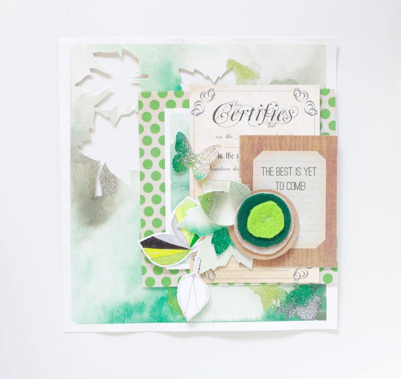 Green-inspiration-pile