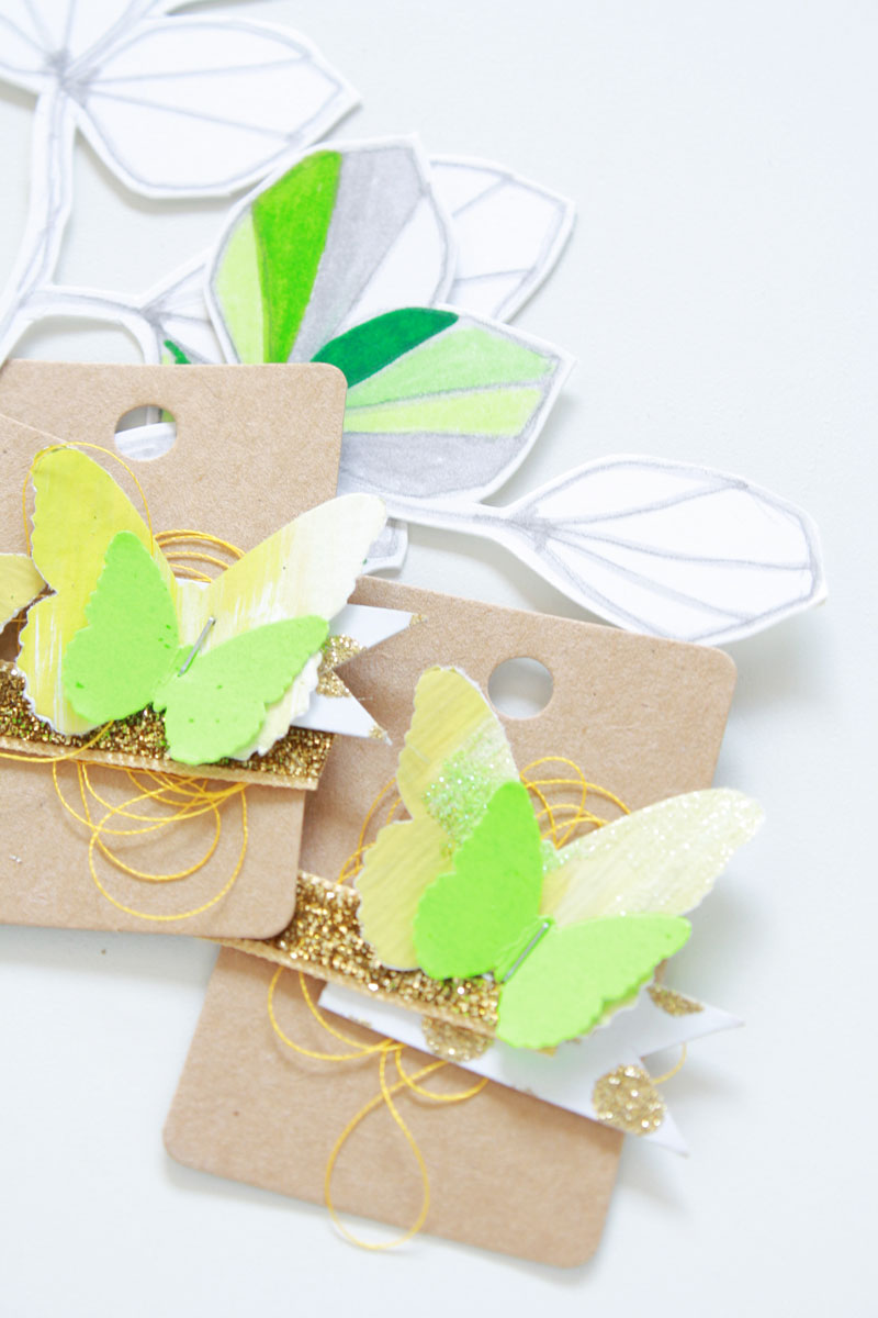 Green-inspiration-tags