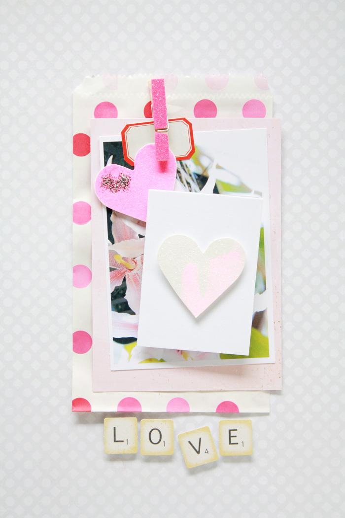 Valentine-sweet-stack2