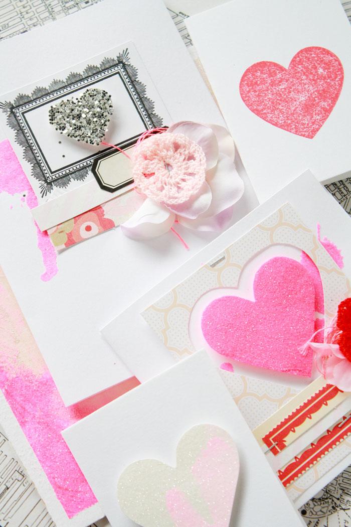 Valentine-sweet-stack6