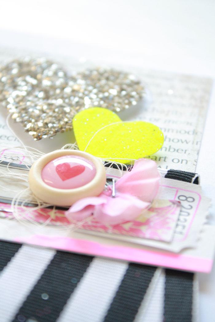 Heart-card4