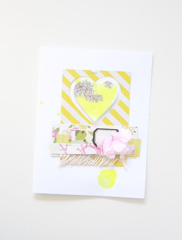 Heart-card5