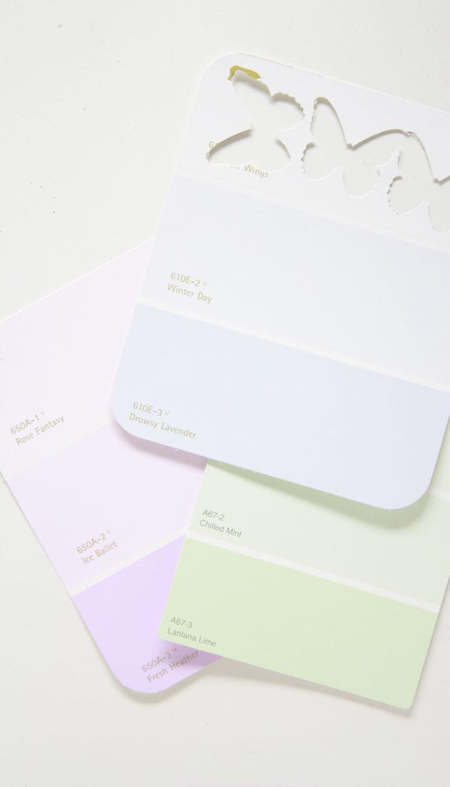 Purple-mint-inspiration6