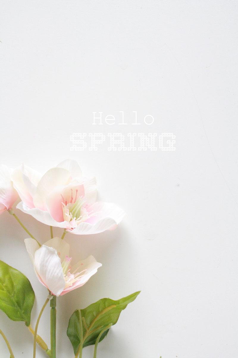 Hello-spring-2012