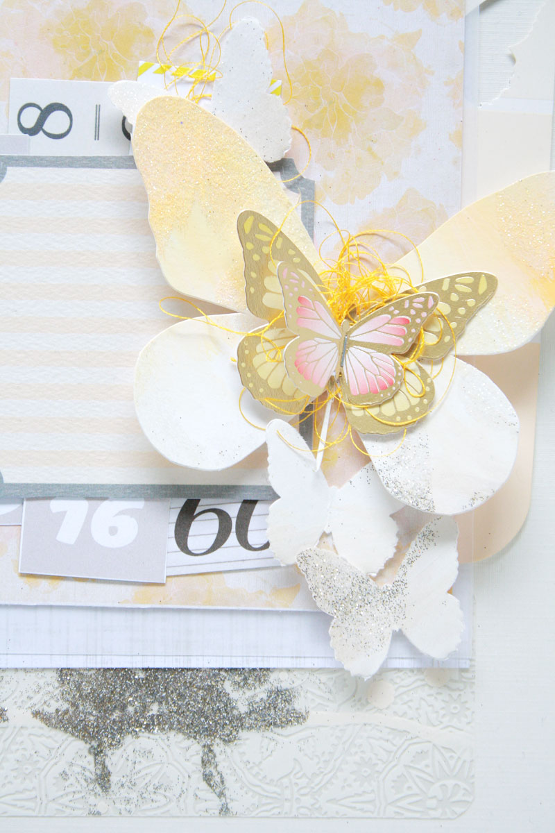 Spring-cards
