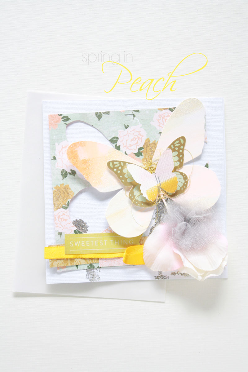 Spring-in-peach1