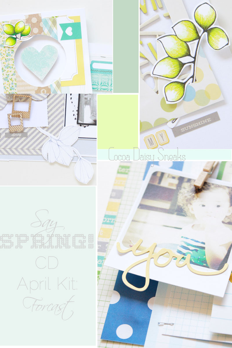 Cd-april-kit-sneak-collage