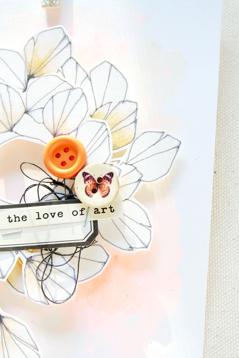 Spring-art-card4