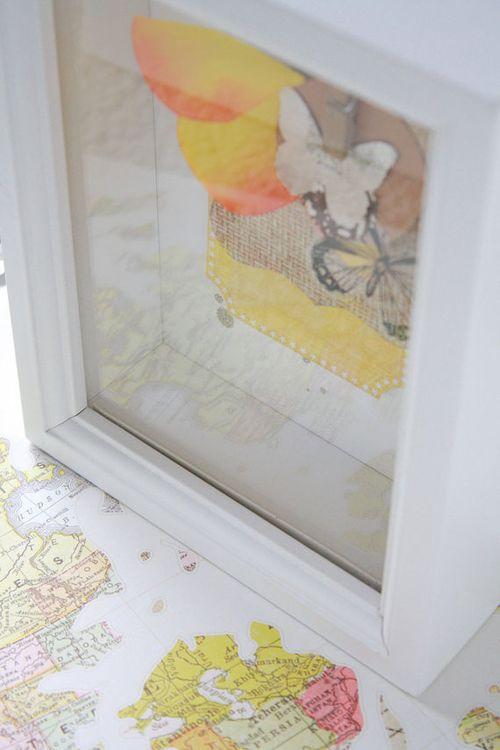 image from http://happylikeyellow.typepad.com/.a/6a0120a929cc58970b017c38978c5e970b-pi
