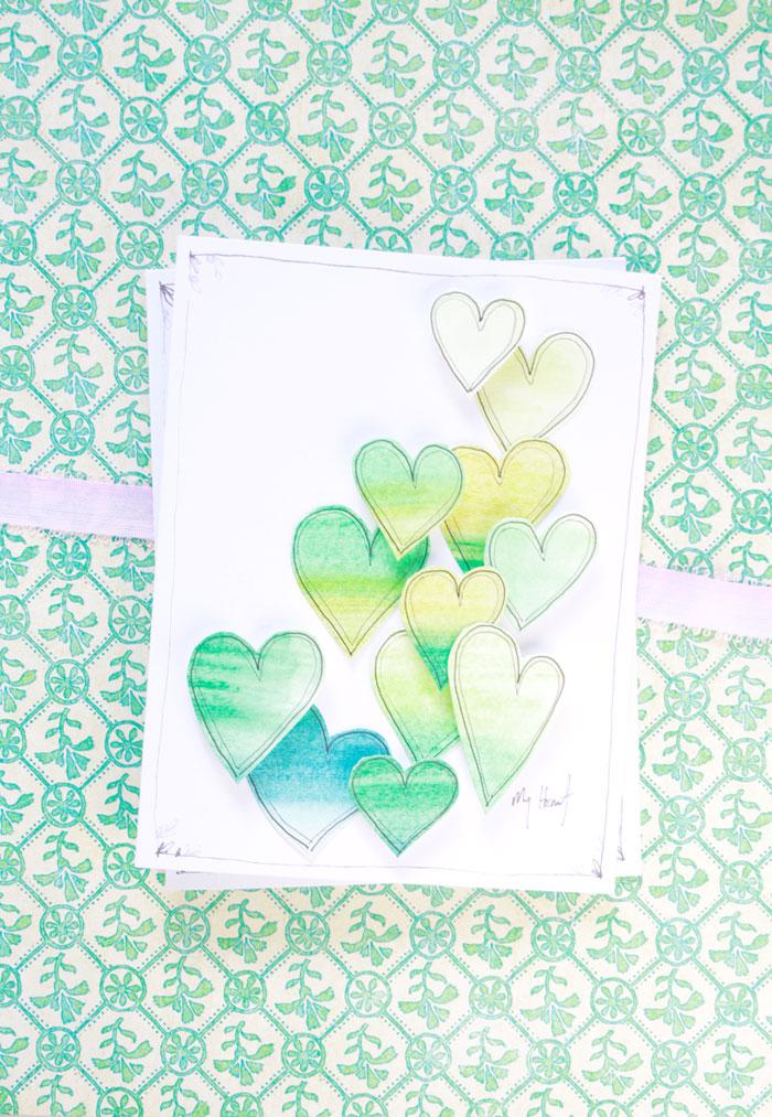 Staedtler-cards2