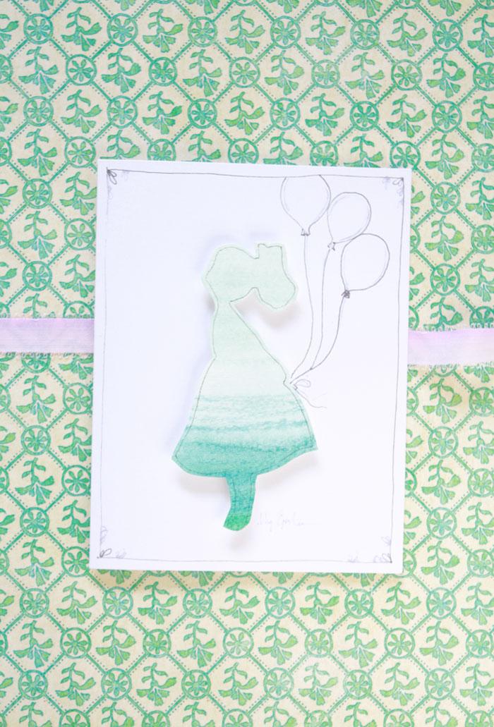 Staedtler-cards7