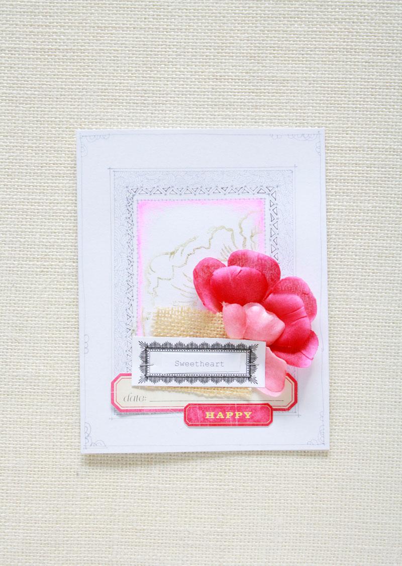 Staedtler-spring-cards2