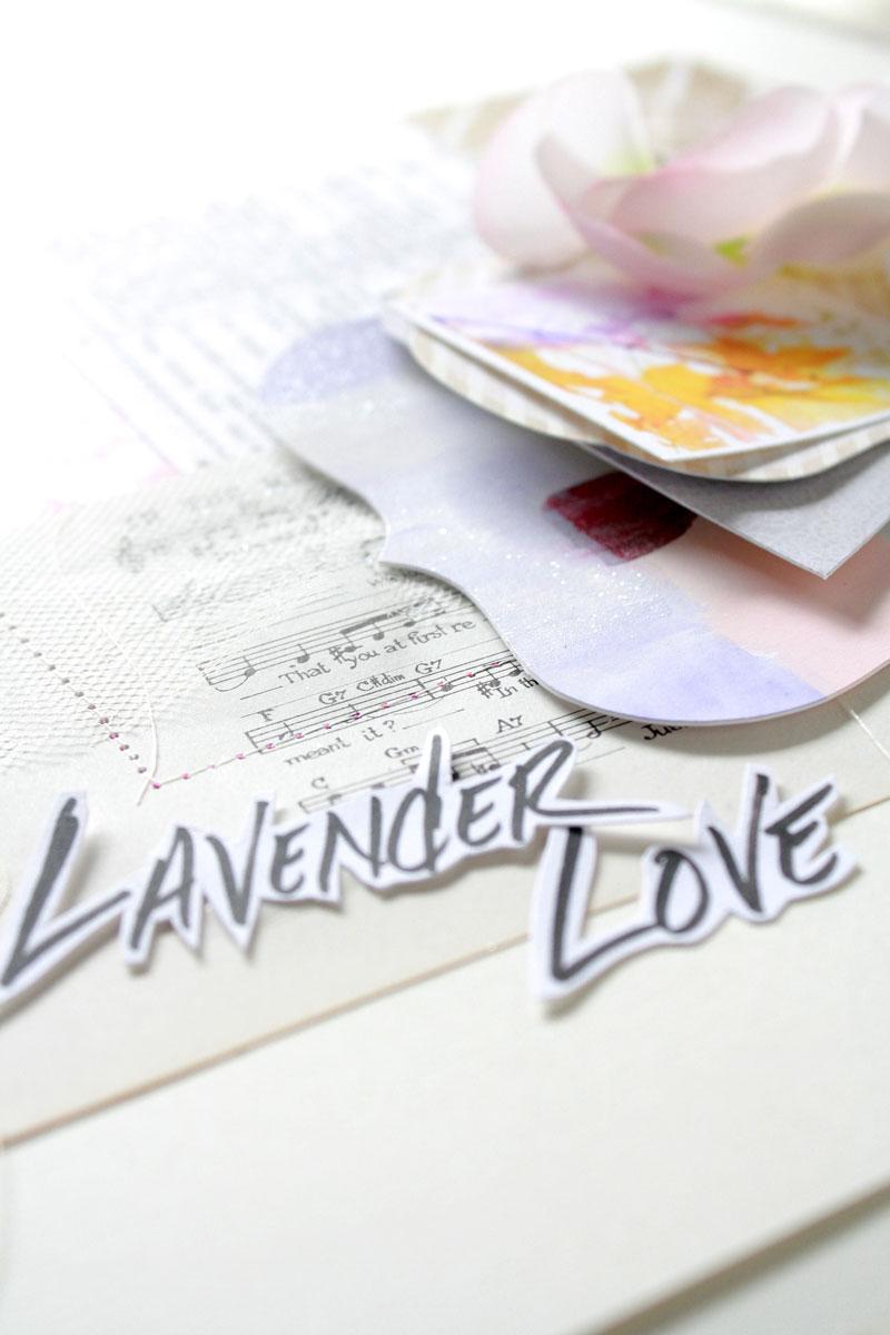 Lavender-love5