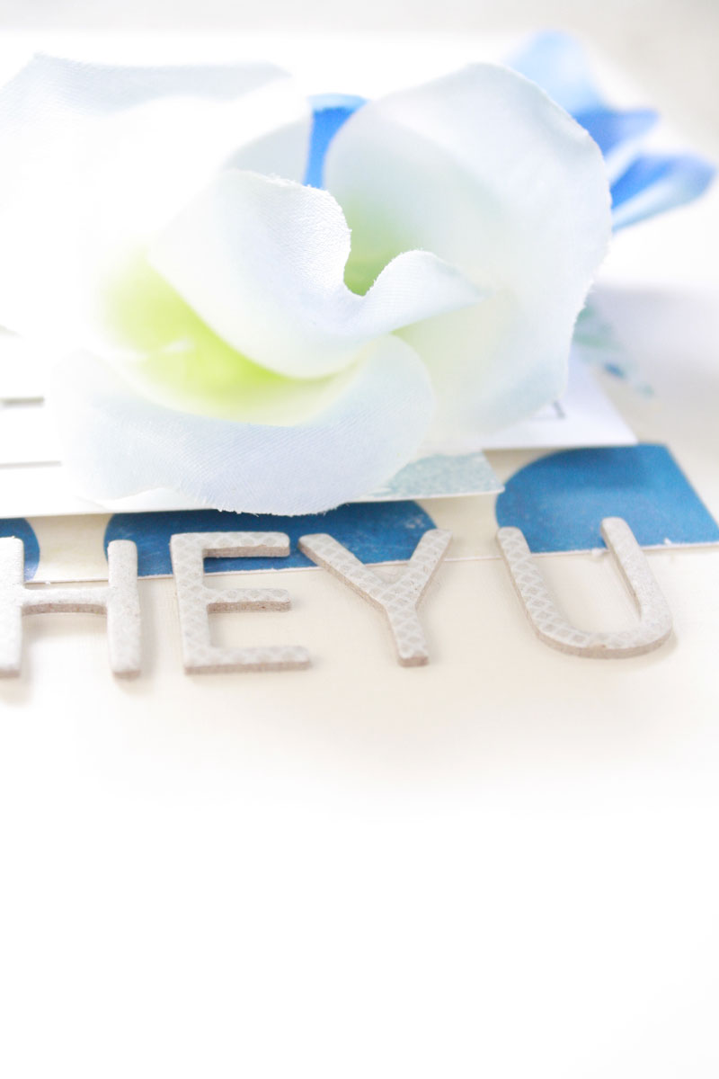 Hey-u-layout4
