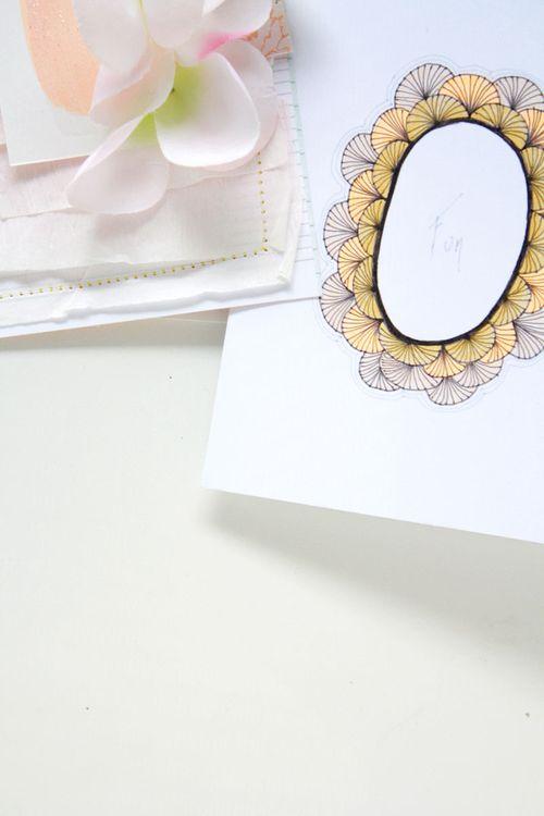 Freshcut-card2