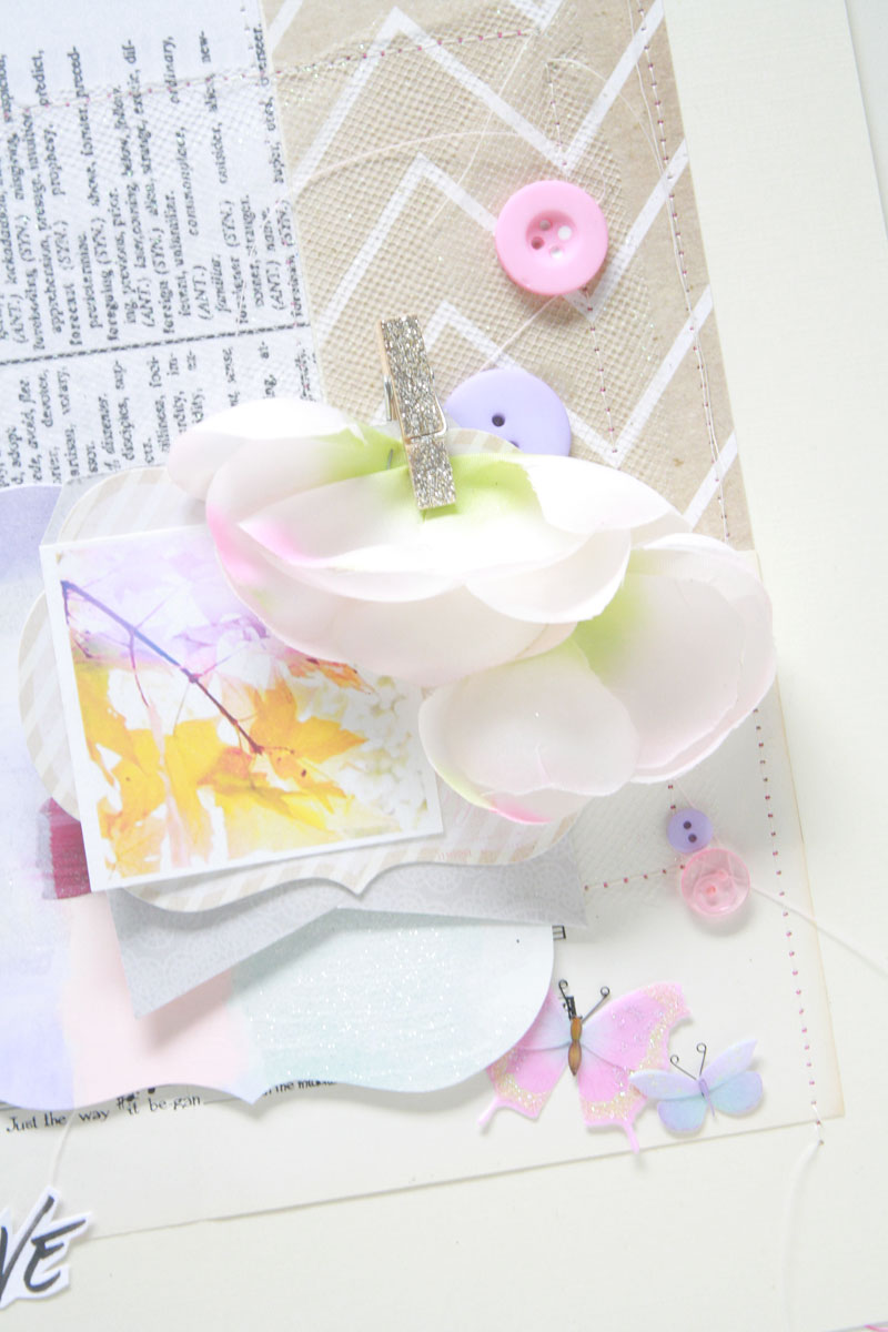 Lavender-love1