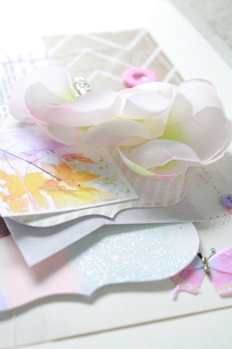 Lavender-love6