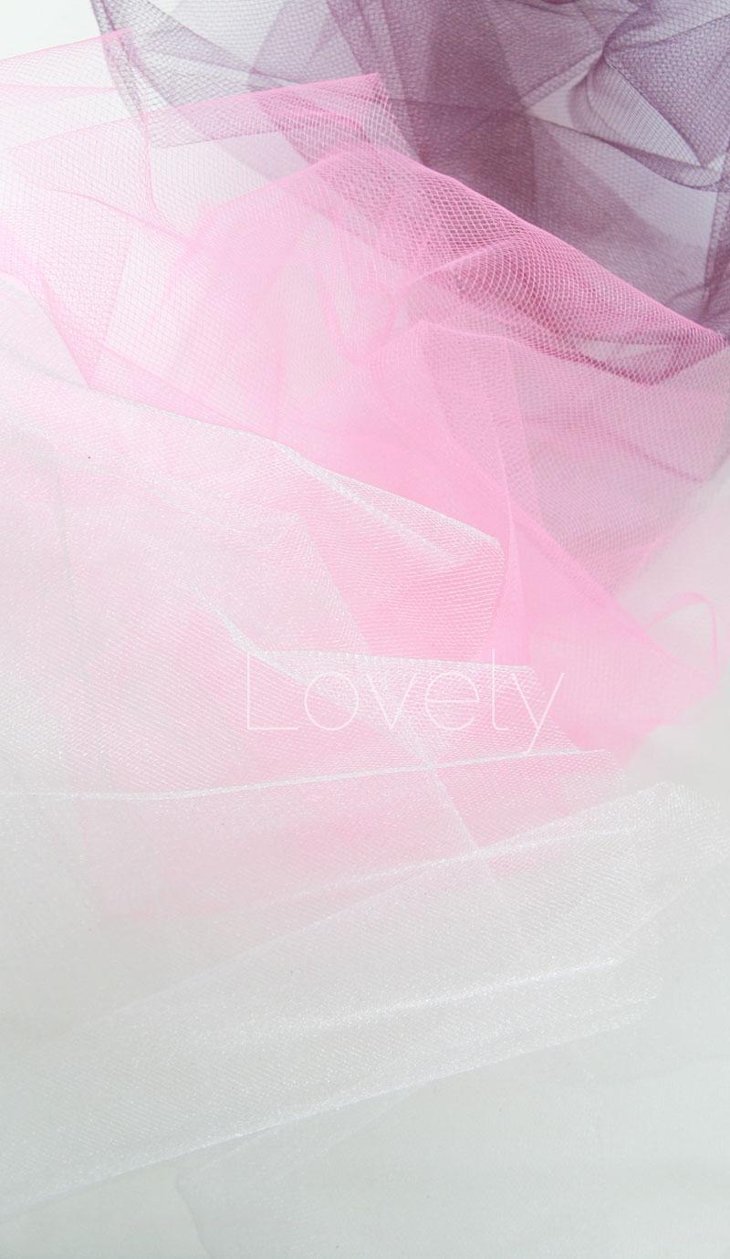 Lovely-light