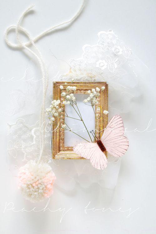 Inspiration-frame2