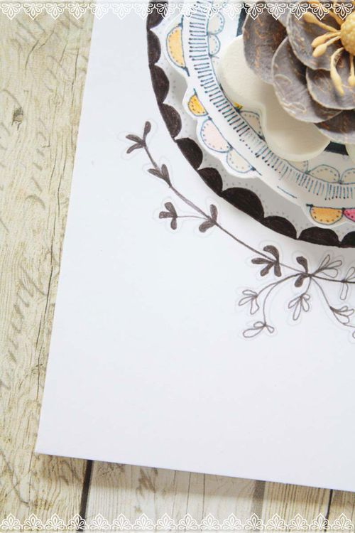 Hello-love-cards-lace8