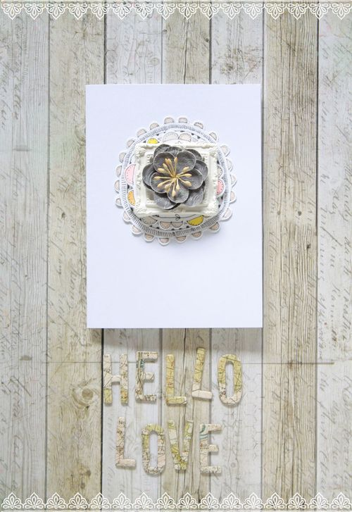 Hello-love-cards-lace