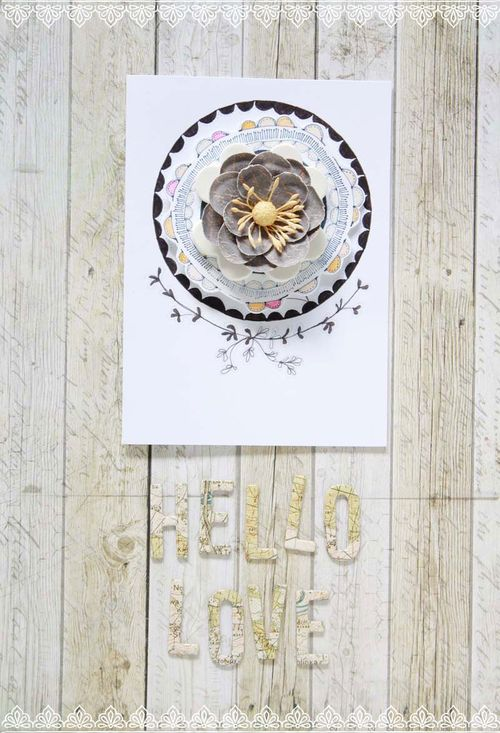 Hello-love-cards-lace7