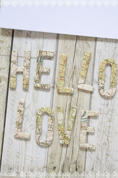Hello-love-cards9
