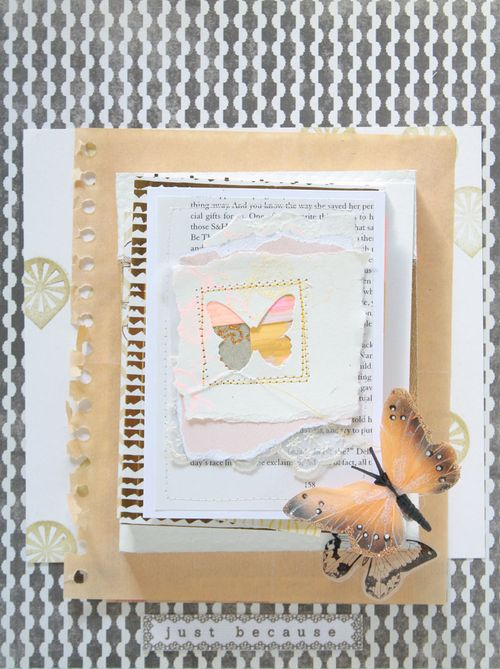 Peach-inspiration-card2
