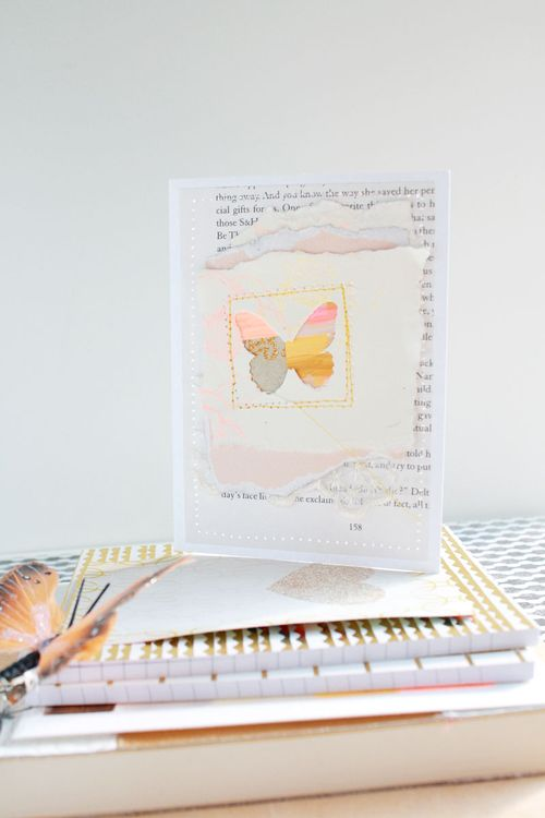 Peach-inspiration-card3