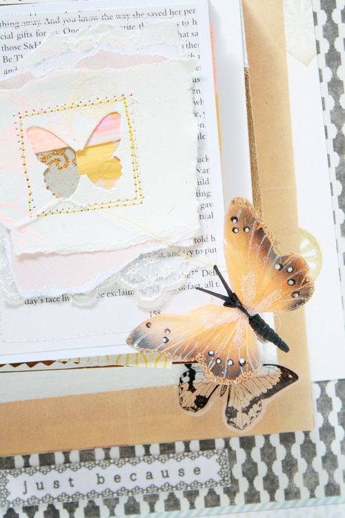 Peach-inspiration-card