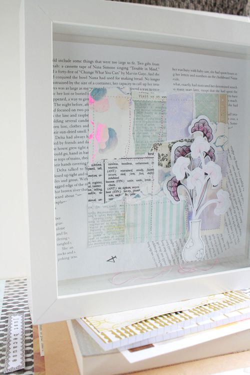 Lavender-shadowbox-collage2