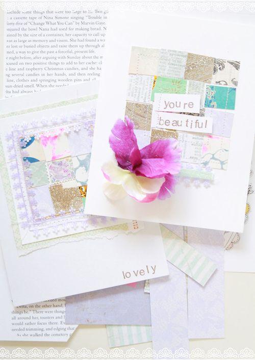 Card-jot-mag5
