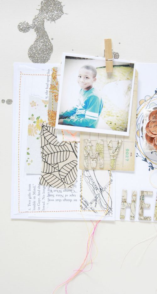 My-heart-layout2