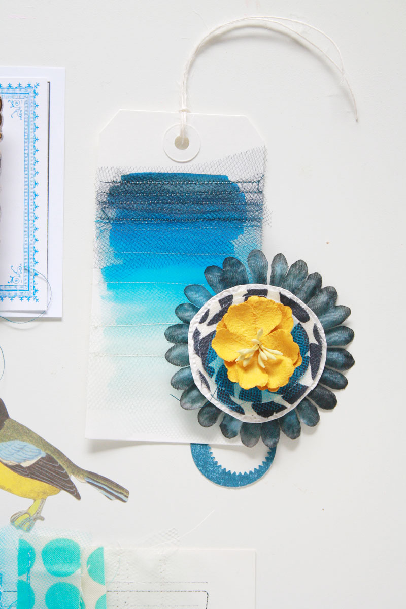 Blue-inspiration-board2