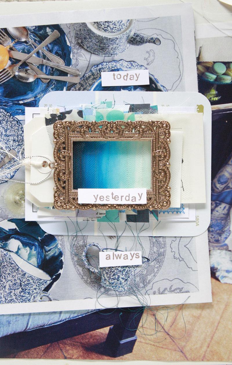Blue-inspiration-board7