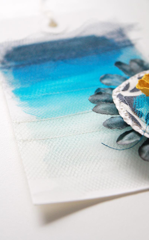 Blue-inspiration-board-tag1